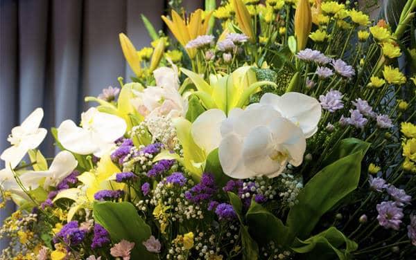 funeral-flower-ideas