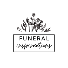 funeral inspirations logo clear
